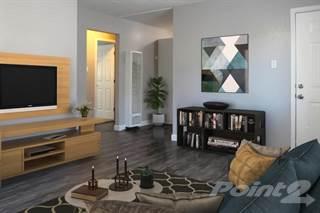 Apartment for rent in 2443 Wyda Way Sacramento, Sacramento, CA, 95825