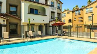 Apartment for rent in The Place on Jentilly - 3 Bedroom, Tempe, AZ, 85281