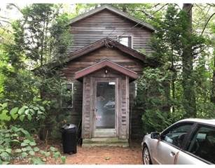Single Family for sale in 27-29 Kirkwood Dr, Pittsfield, MA, 01201