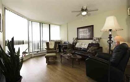 Apartment for rent in 165 Herchimer Avenue, Belleville, Ontario, K8N 5M1