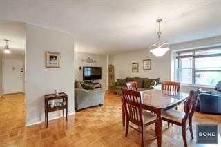 Co-op for sale in 570 Grand Street H601, Manhattan, NY, 10002
