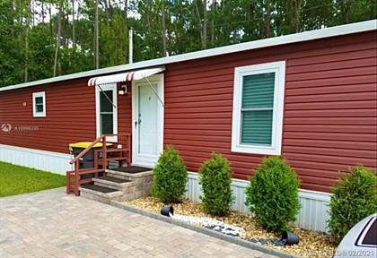 Residential Property for sale in 6683 Ricker Rd, Jacksonville, FL, 32244