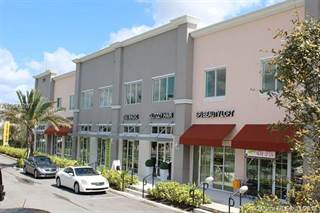 Comm/Ind for sale in 2201 SW 101st Ave #4-207, Miramar, FL, 33025