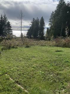 Lots And Land for sale in Middle Beach Road, Naubinway, MI, 49762