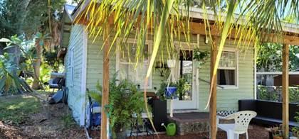 Propiedad residencial en venta en 711 PATTERSON STREET, Largo, FL, 33756
