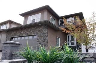 Residential Property for sale in 2635 Alfred CRESCENT, Regina, Saskatchewan