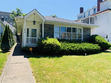 Residential Property for sale in 844 Clay Ave, Scranton, PA, 18510
