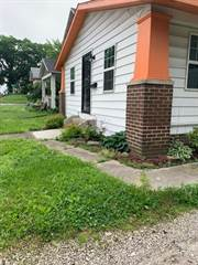 Multi-family Home for sale in 2624 Maumee Avenue, Fort Wayne, IN, 46803
