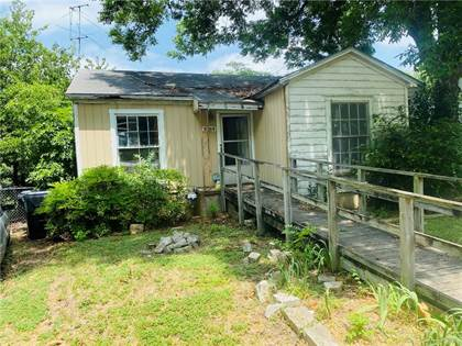 Residential Property for sale in 1621 N 16th Street, Waco, TX, 76707
