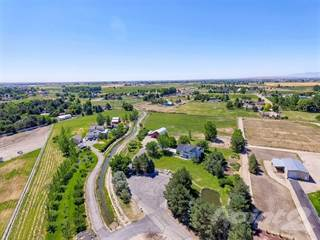 Single Family for sale in 2575 W. Val Vista Court , Meridian, ID, 83642