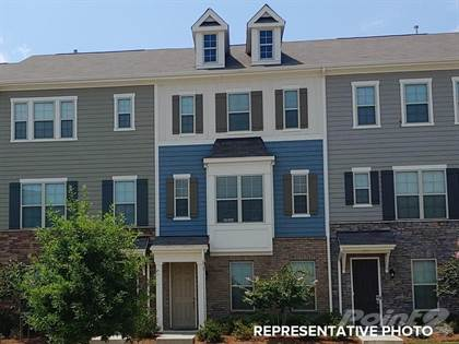 Multifamily for sale in 820 Imperial Court, Charlotte, NC, 28273