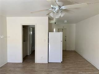 Condo for rent in 2206 Adams St 3, Hollywood, FL, 33020