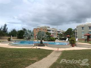 Apartment for sale in Cond. Ocean Point, Loiza, PR, 00772
