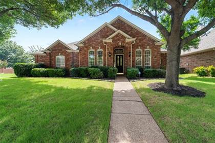 Residential Property for sale in 212 Longview Court, Keller, TX, 76248