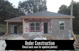 Single Family for sale in 106 CHRISTY CIR, Pearl, MS, 39208