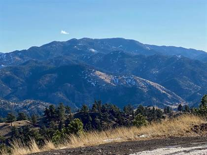 Lots And Land for sale in 39 Pryor Creek Lane, Cascade, MT, 59421