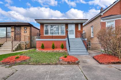 Residential for sale in 9316 South Euclid Avenue, Chicago, IL, 60617