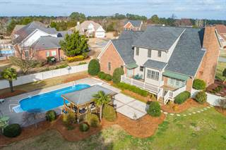 Single Family for sale in 1114 Eaglechase Lane, Greater Grimesland, NC, 27858