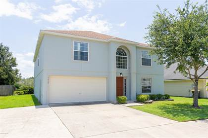 Residential for sale in 1459 SEAWOLF TRL N, Jacksonville, FL, 32221