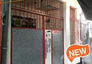 Other Real Estate for sale in Celina Homes 2 Subdivision, Barangay Deparo, Caloocan City, Caloocan City, Metro Manila