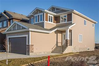Residential Property for sale in 7968 Barley CRESCENT, Regina, Saskatchewan