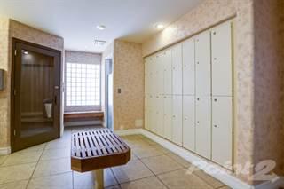 Apartment for rent in Legend at Kierland - 3 Bed - 2 Bath 1355, Phoenix, AZ, 85254