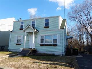 Single Family for sale in 16 5th Street, Hazlet, NJ, 07734