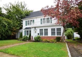 Single Family for sale in 331 Grosvenor St, Douglaston, NY, 11363