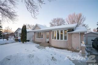 Residential Property for sale in 54 Fuhrmann CRESCENT, Regina, Saskatchewan, S4R 5S5