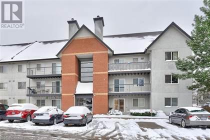 Single Family for sale in 1450 GLEN ABBEY Gate Unit 721, Oakville, Ontario, L6M2V7