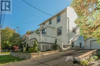 Single Family for sale in 127 Purcells Cove Road, Halifax, Nova Scotia