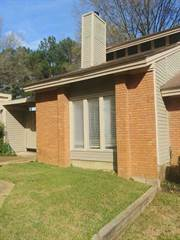 Townhouse for sale in 200 WOODGREEN DR, Madison, MS, 39110