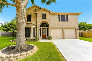 Single Family for sale in 7315 Red River Drive, Richmond, TX, 77469