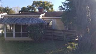 House for sale in 446 W 46TH ST, Jacksonville, FL, 32208