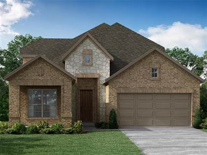 Residential Property for sale in 1225 Maverick Drive, Mansfield, TX, 76063