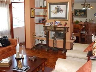 Condo for sale in N50-90 Capitan Cristobal Sandoval N5090, Chaupicruz (La Concepcion), Pichincha