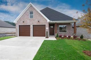 Central Arkansas Real Estate Homes For Sale In Central Arkansas