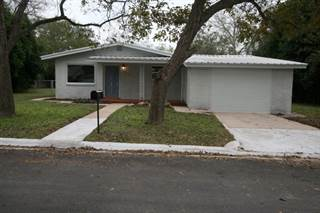Single Family for sale in 713 E Tate, Burnet, TX, 78611