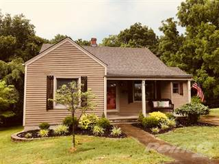Residential for sale in 82 Bluegrass Court, Bardstown, KY, 40004