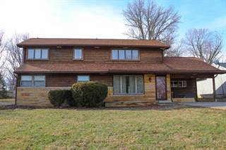 Single Family for sale in 425 N Hillsdale Drive, Bloomington, IN, 47408