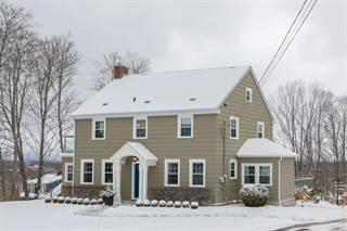 Single Family for sale in 21 Academy St, Kentville, Nova Scotia, B4N 1S3