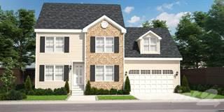 Single Family for sale in 4 Mallory Way, Hampton, VA, 23664
