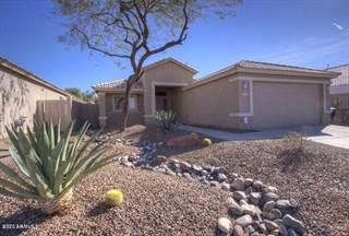 Single Family for rent in 29605 N 51ST Street, Cave Creek, AZ, 85331