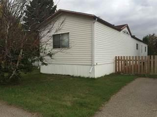 Single Family for sale in 550 Evergreen PA NE, Edmonton, Alberta, T5Y4M2