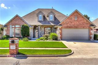 Single Family for sale in 4138 Pine Hill Rd, Norman, OK, 73072