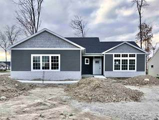 Single Family for sale in 2189 Kapiti Point, Fort Wayne, IN, 46808
