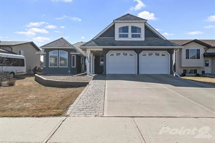 Residential Property for sale in 2548 Lockhart Way, Cold Lake, Alberta, T9M 0B2