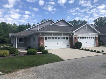 Residential Property for sale in 2588 BAY HARBOR Circle 1, Green Bay, WI, 54313