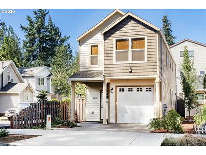Residential Property for sale in 12641 SE BOISE ST, Portland, OR, 97236