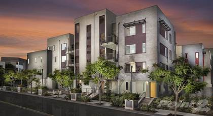 Multifamily for sale in 20 Gramercy, Irvine, CA, 92612